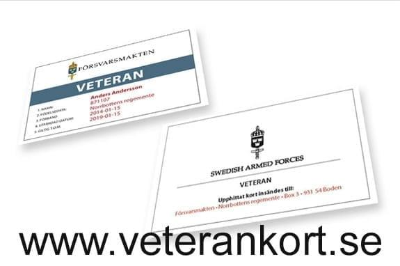 Veterankortsbild