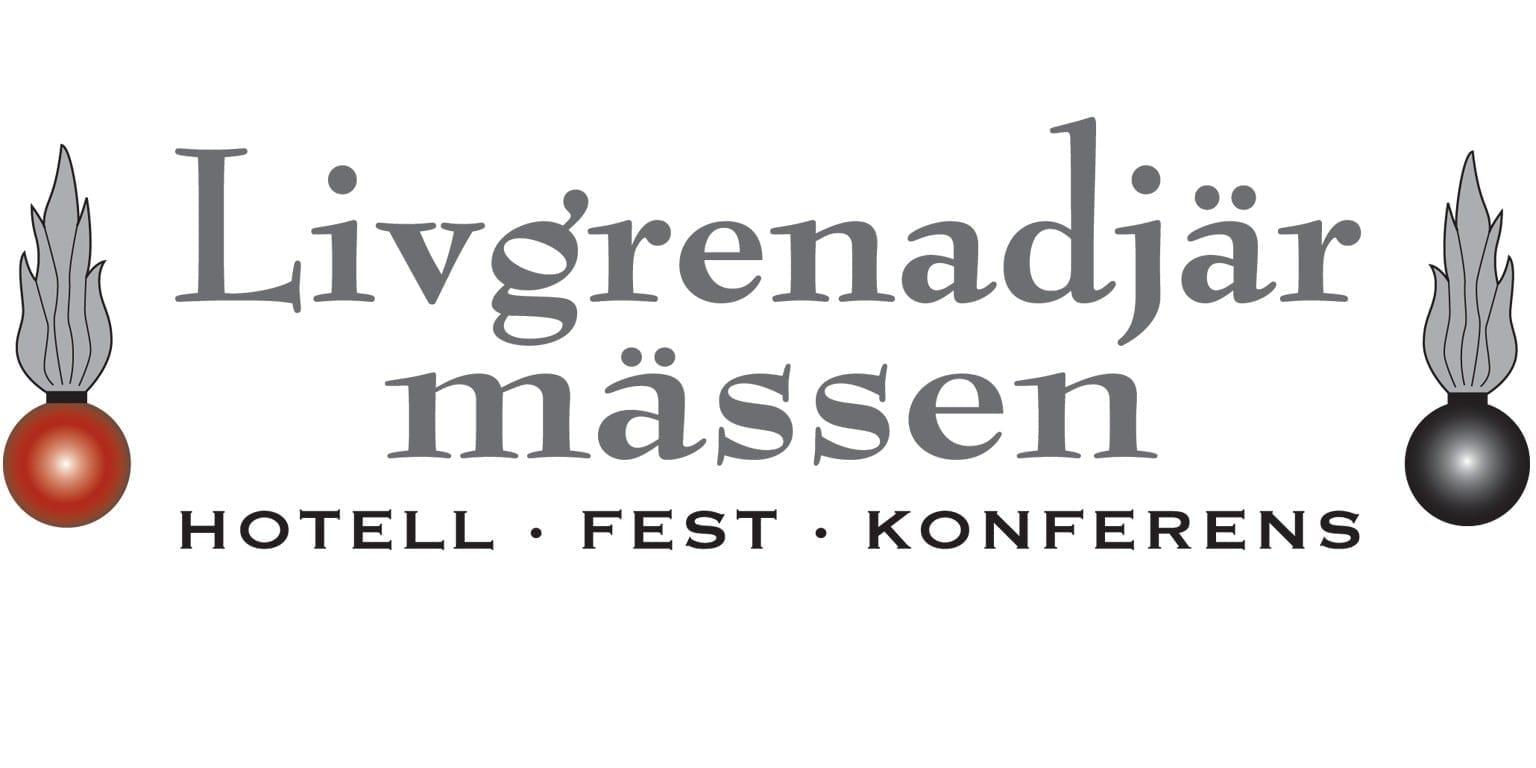 Livgrenadjärsmässen i Linköping
