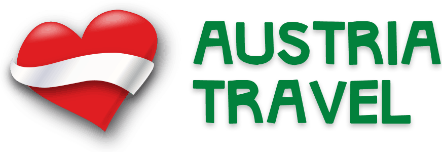 Austrian Travel – cykling