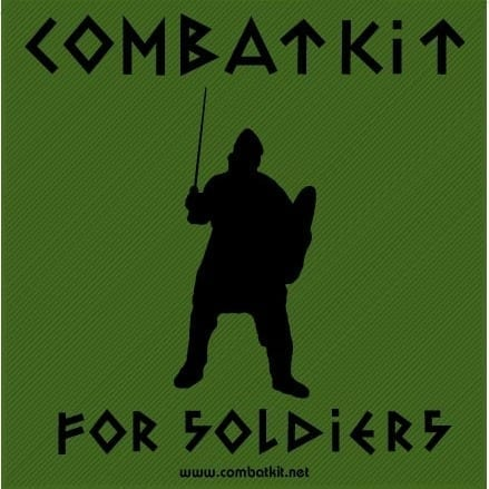 Combatkit