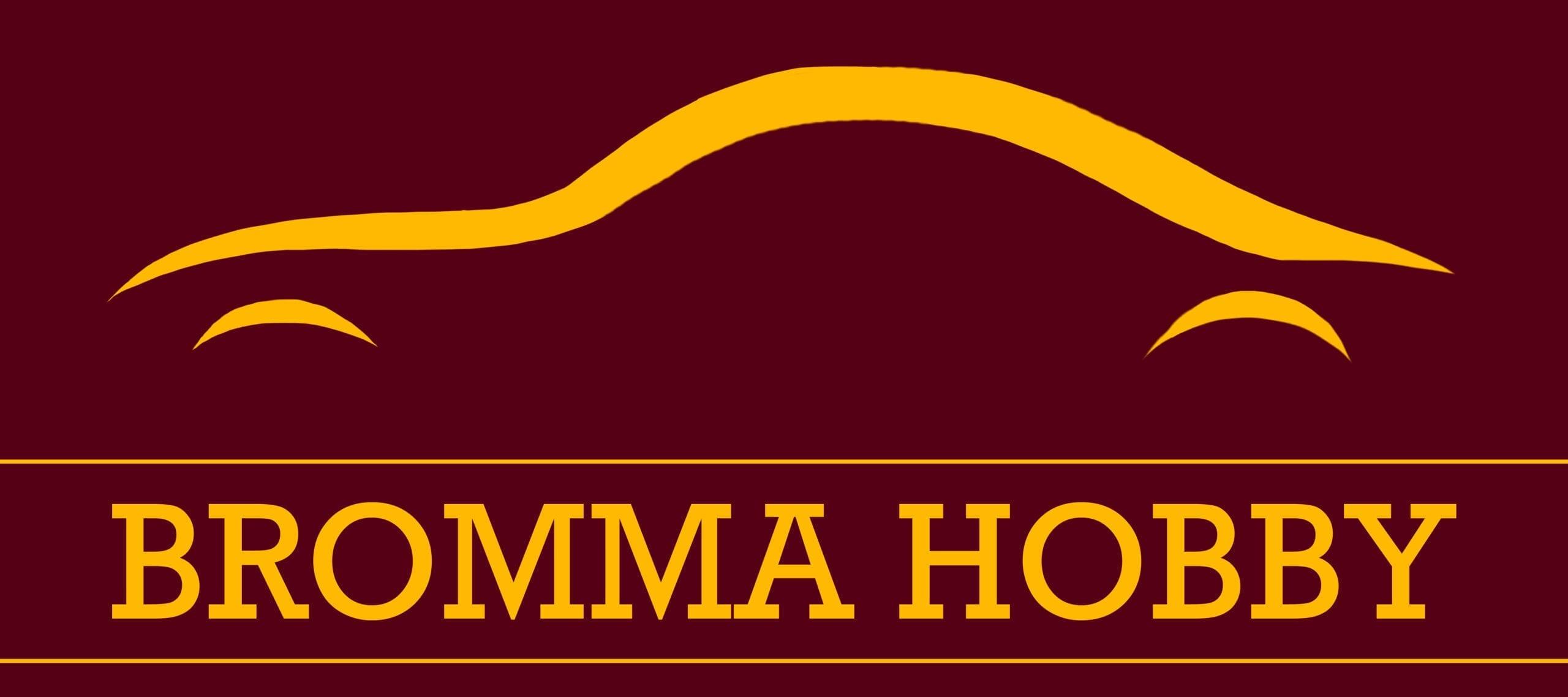 Bromma Hobby