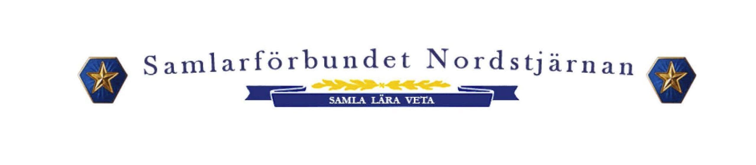 Samlarförbundet Nordstjärnan