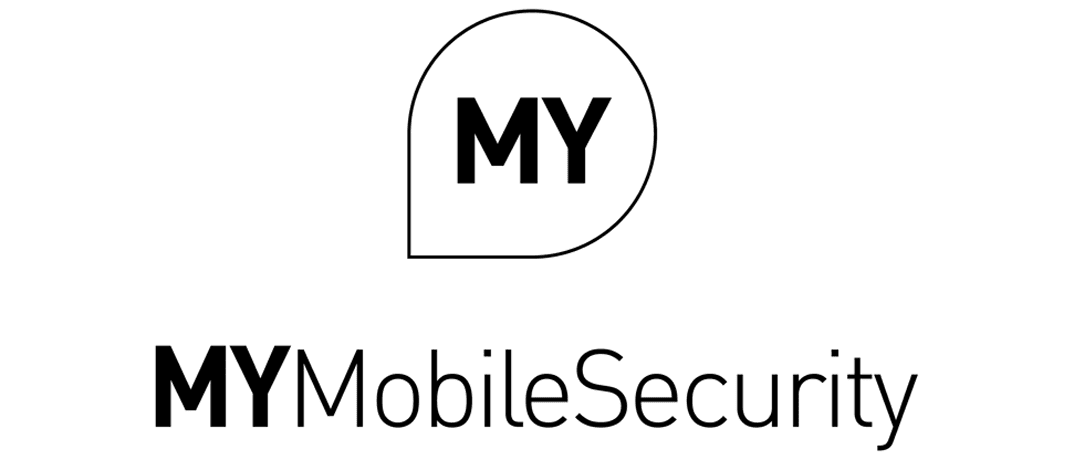 My Mobile Security