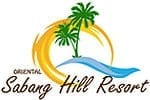 Sabang Hills