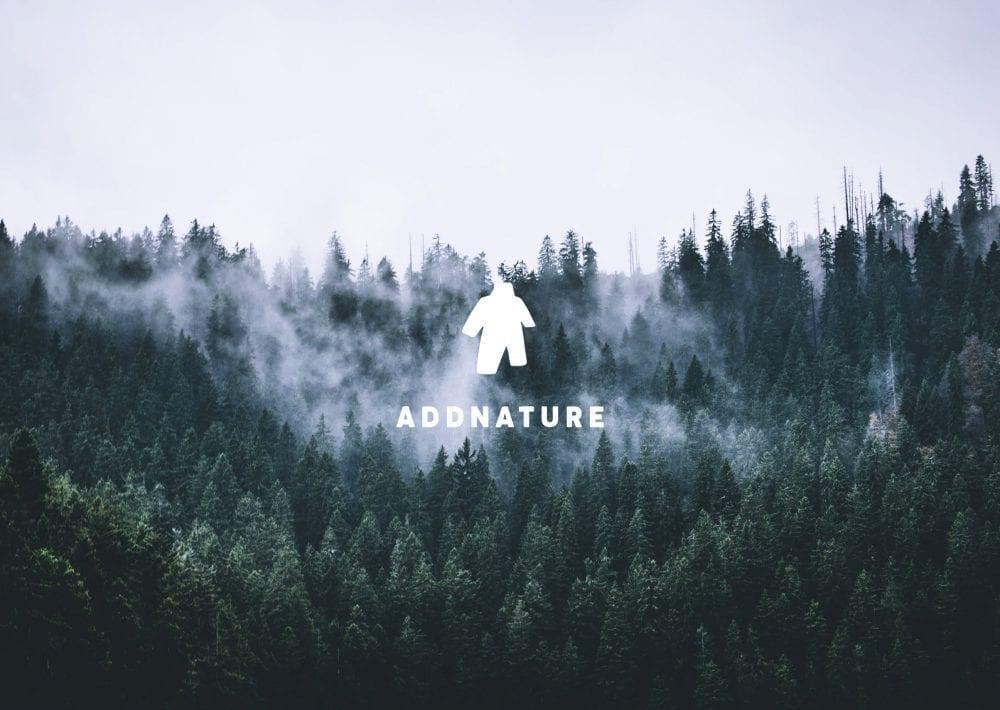 Add Nature
