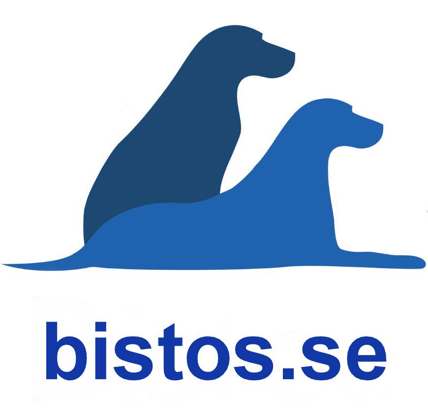Bistos