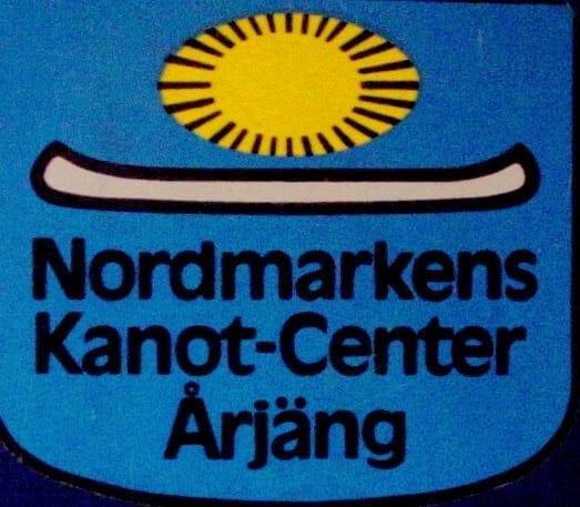 Nordkanot