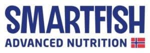 Logotyp Smartfish