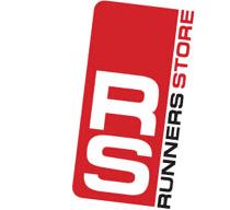 Runners' Store