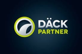 Däckpartner