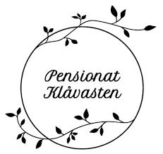 Pensionat Klåvasten