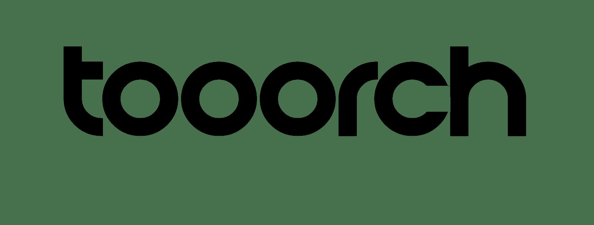 Tooorch
