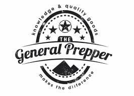 The General Prepper